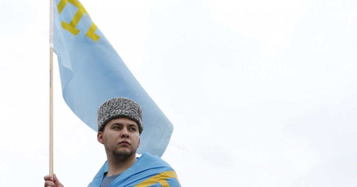 ООН заявляет о 10 пропавших без вести в Крыму