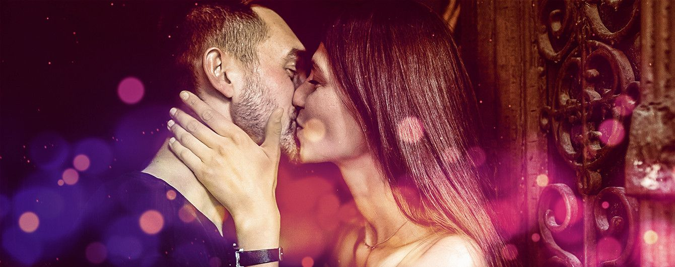 """""""Камасутра для чайників"""": усе, що треба знати про прелюдію до сексу"""