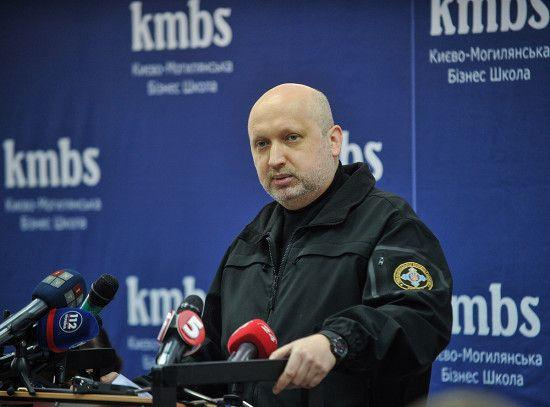РНБО запровадила нові санкції проти Росії через агресію у Керченській протоці
