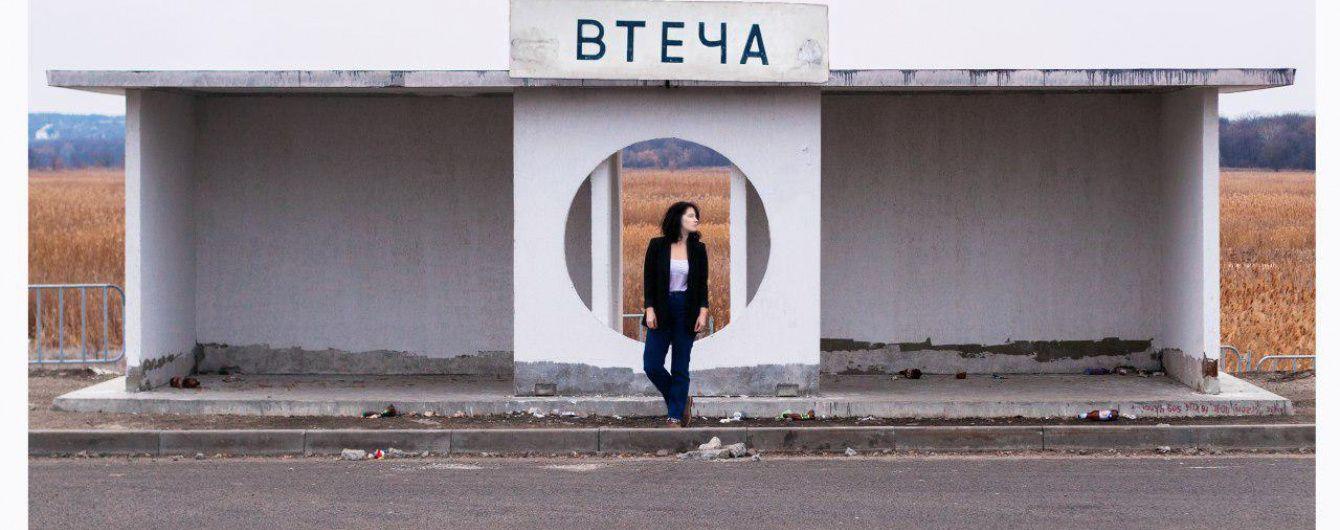 Гурт Black Balloon презентує першу пісню українською