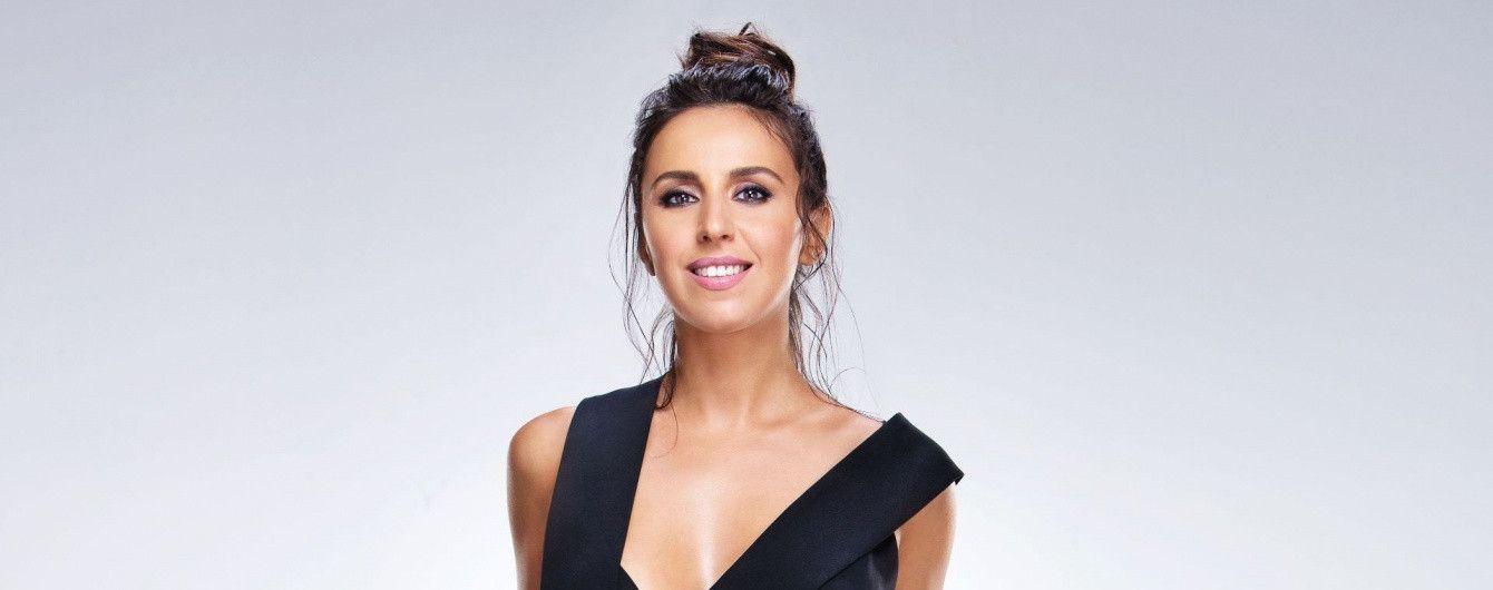 """Продюсер Джамалы описал, какими будут ее выступления на """"Евровидении-2017"""""""