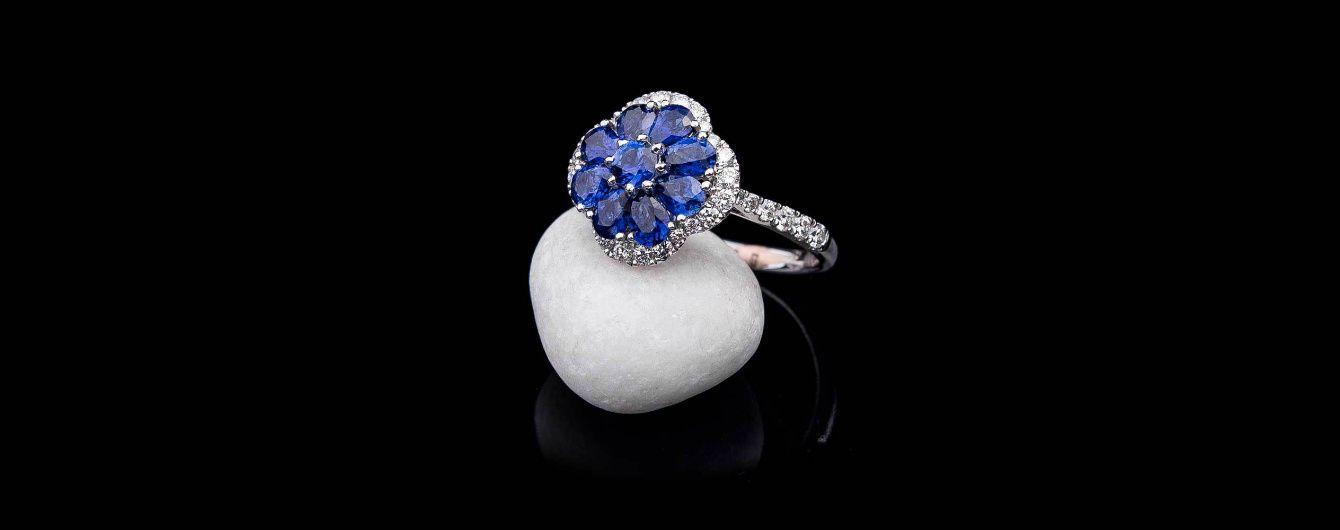 Когда бриллианты повредят, а цитрин принесет финансам: эзотерики и ювелиры поделились знаниями