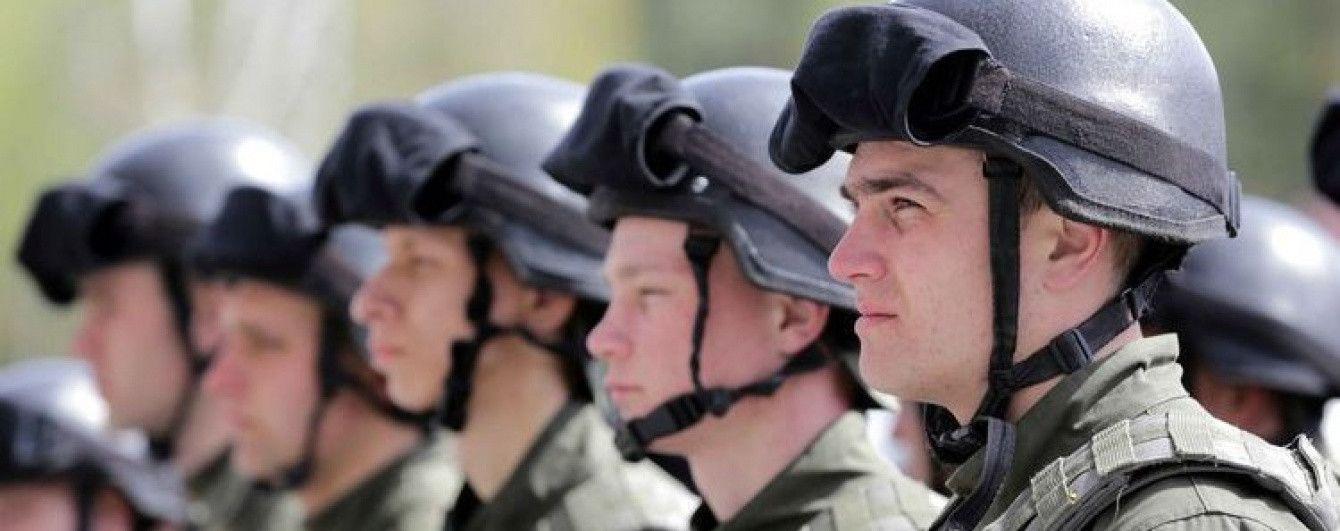 В МВД заявили, что завершили основную фазу спецоперации по задержанию бывших налоговиков