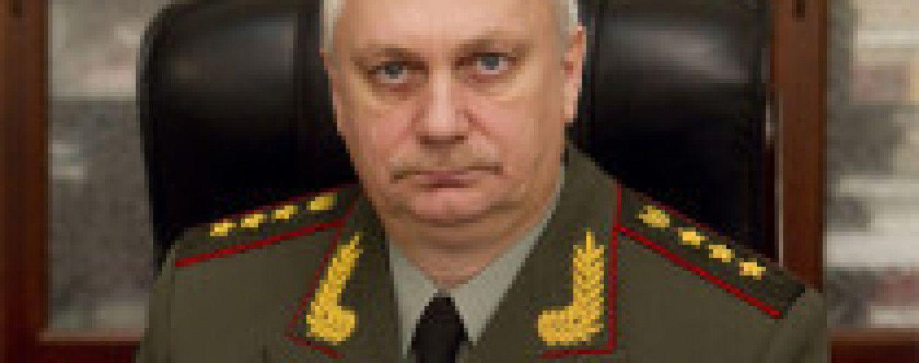 Очільник військової прокуратури РФ попросився у відставку - ЗМІ