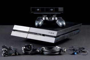 Sony покажет PlayStation 5 в марте следующего года – инсайдер