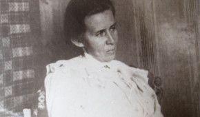 Леся Українка. Листи: 1903–1913