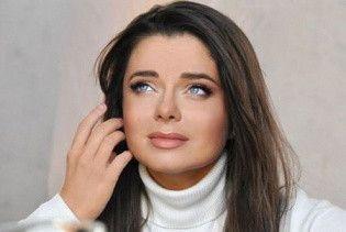Наталя Корольова подала до ЄСПЛ позов проти України