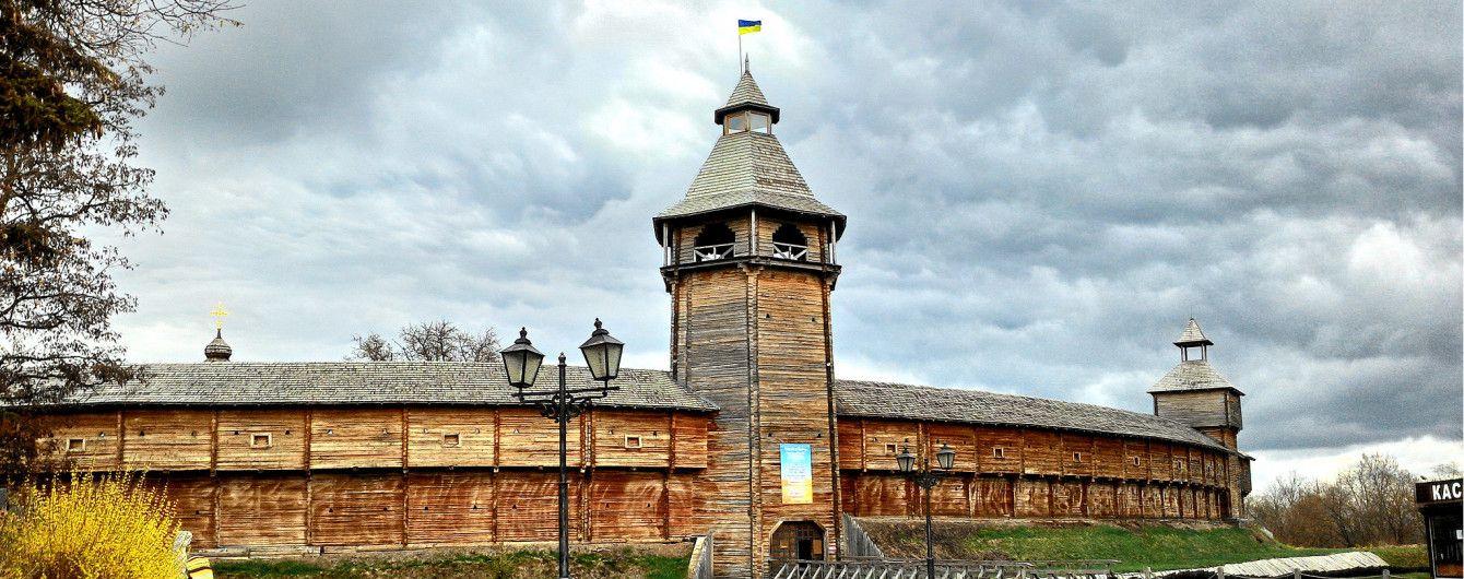 ТОП-5 міст України, куди варто поїхати на травневі свята