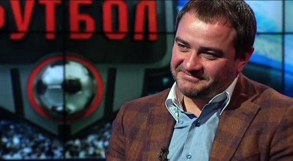 Павелко Андріюк