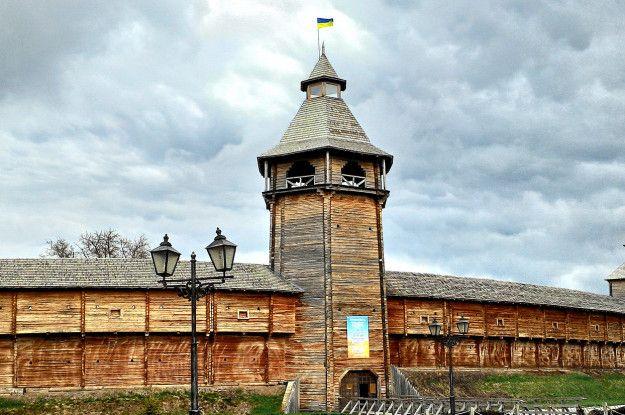 """Восковые фигуры и перевоплощения: в музеи """"Гетманская столица"""" в Батурине воспроизвели дом казацкой семьи"""