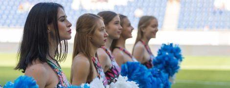 Український футбол на ТБ: де дивитися матчі 5-го туру УПЛ