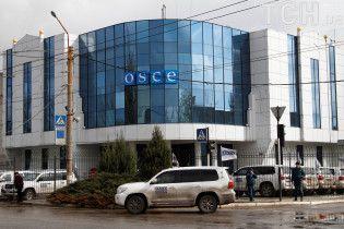 """Комітет Ради назвав конференцію ОБСЄ """"провокацією"""" через запрошення російських пропагандистів"""
