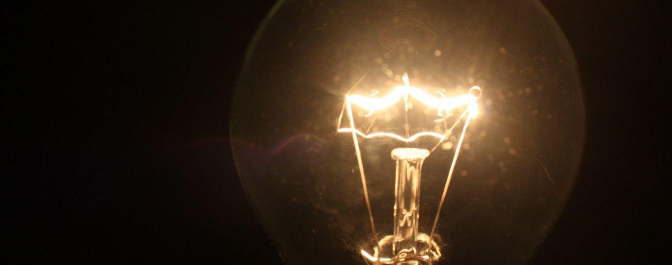 Бурштынская ТЭС может остановиться из-за неблагоприятных для нее условий на рынке электроэнергии