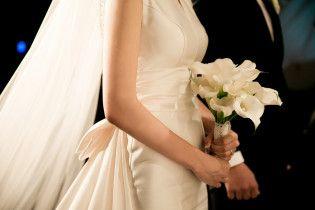 Счастливая семерка. Из-за редкой даты  в пятницу в столице ожидается свадебный бум