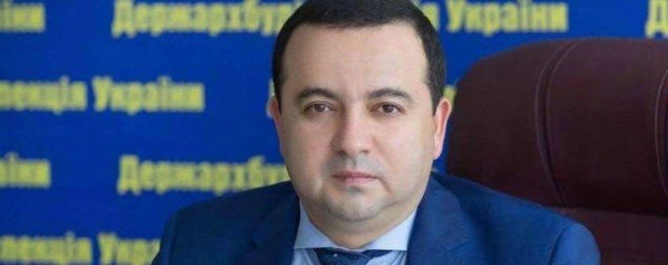 Алексей Кудрявцев: Чем прозрачнее рынок строительства, тем больше сопротивляются те, кто не готов к изменениям