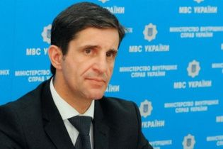В Одессе создадут мониторинговый центр для координации действий с активистами - Шкиряк