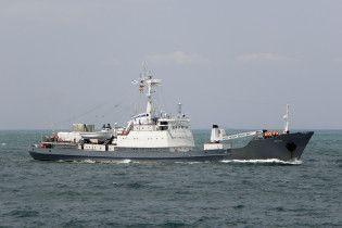 Столкновения в Японском море: умер один из задержанных российскими пограничниками моряков из КНДР