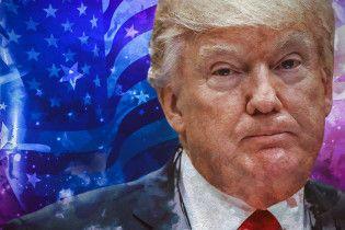 США за 100 днів Трампа: ляпи уряду, зміни в політиці та нова роль Іванки