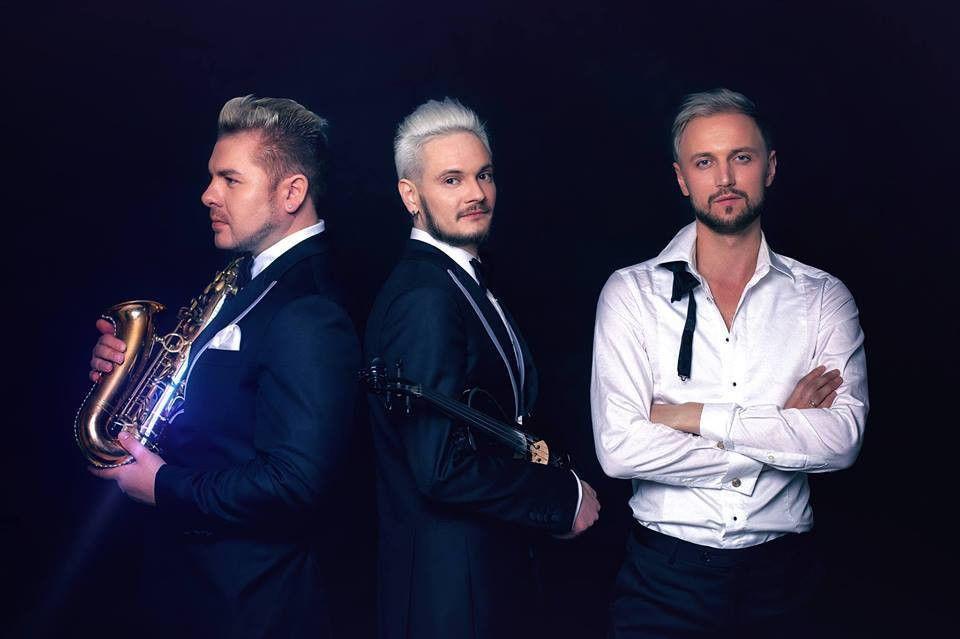 """Молдова """"Євробачення-2017"""""""