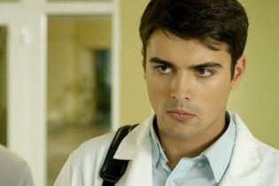 """""""Хороший хлопець"""" із красунчиком Дицевичем став найкращою серіальною прем'єрою року"""