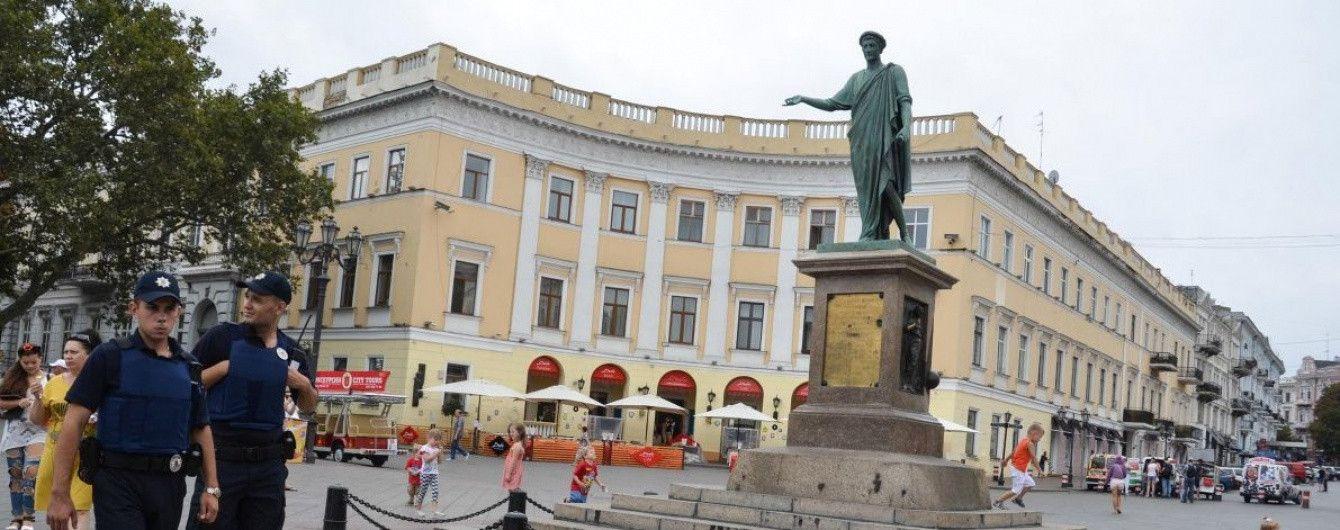 Мер Одеси призупинив скандальне рішення про повернення вулицям радянських назв
