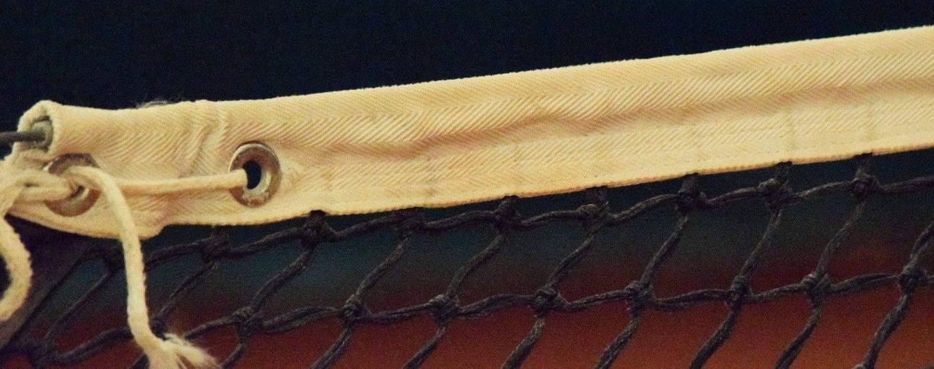 Повесился на теннисной сетке. В Хмельницкой академии ГПСУ рассказали подробности о суициде курсанта
