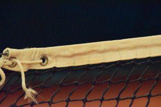Повісився на тенісній сітці. У Хмельницькій академії ДПСУ розповіли подробиці про суїцид курсанта