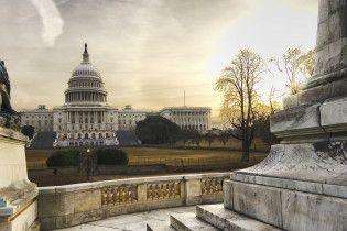 В США палата представителей поддержала резолюцию в поддержку НАТО