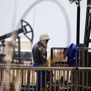 США могут запретить покупать российскую нефть в рамках новых санкций