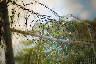 В Луцке убийцу отпустили на свободу, потому что в тюрьме для него не хватило места