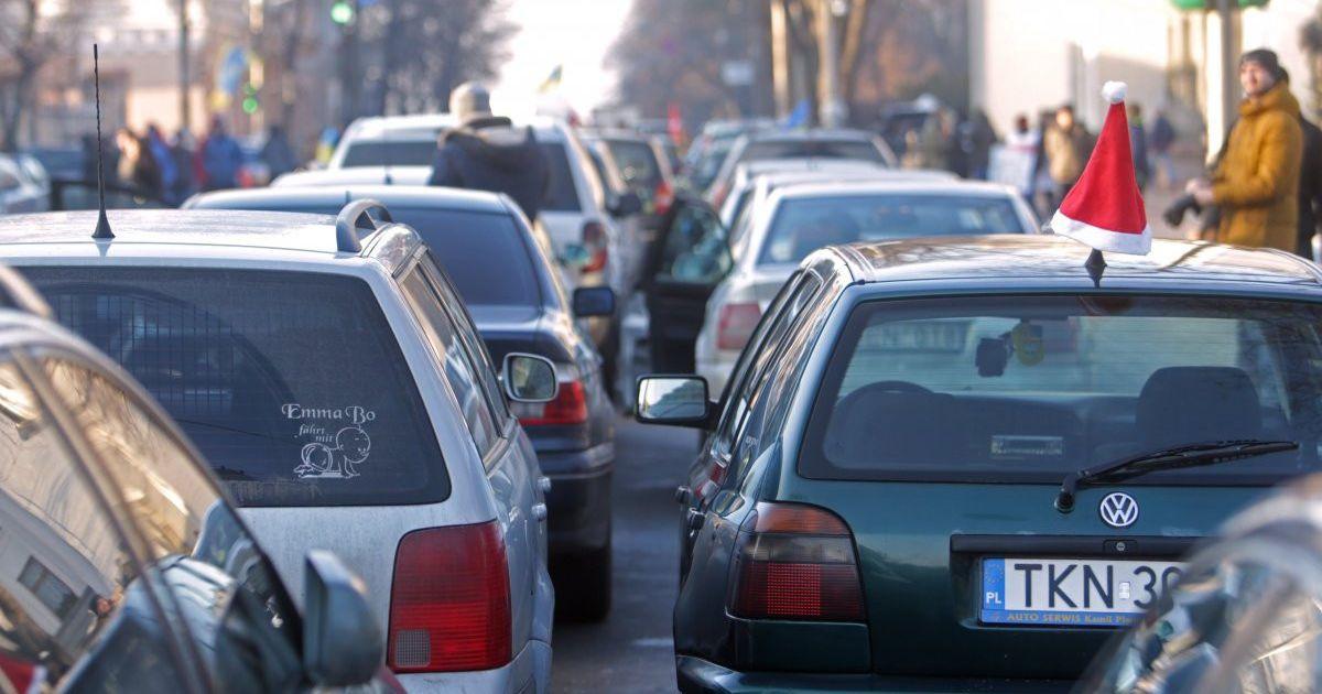846980579e5d8 Смертельные ДТП из-за мобильных телефонов: как избавиться от зависимости от  смартфона за рулем - Украина - TCH.ua