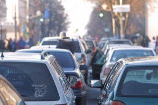 Смертельные ДТП из-за мобильных телефонов: как избавиться от зависимости от смартфона за рулем