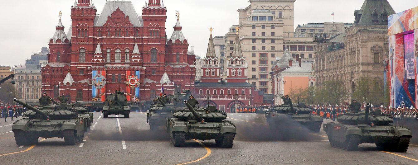 Росії потрібна війна. У МЗС констатували несприяння Мінським угодам з боку Кремля