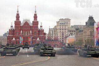 России нужна война. В МИД констатировали неспособствие Минским соглашениям со стороны Кремля