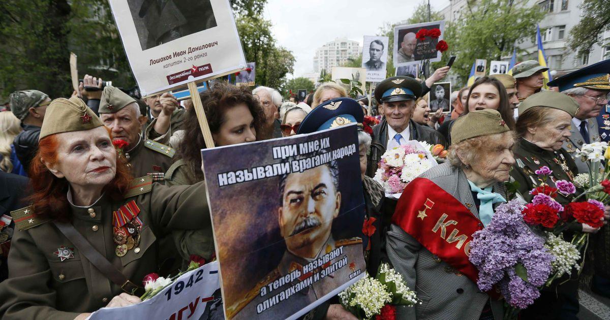 Фото с места событий @ Reuters