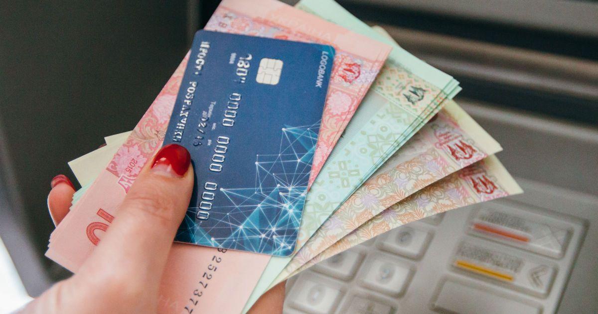 На Черниговщине женщина отдала мошенникам 32 тысячи гривен за якобы выигранное авто