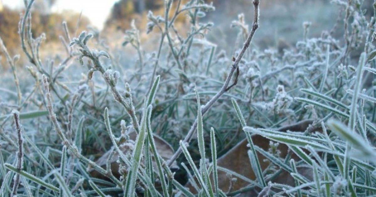 ГСЧС предупреждает украинцев об изменении погодных условий 18 апреля