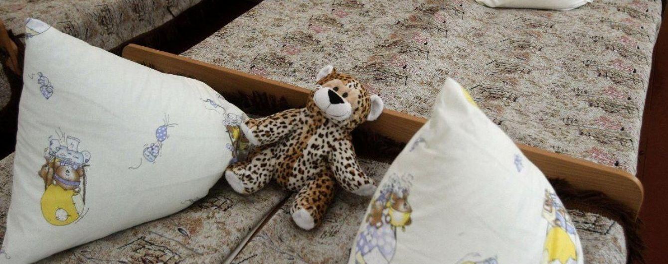 В Одесі в дитячому садку отруїлись діти
