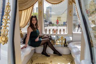 Від 500 до 1500 гривень: скільки викладуть батьки випускників за бенкет дітей у ресторанах Києва