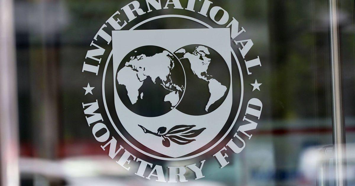 """""""Сказали, що скоро повернуться"""": Корнієнко розповів, коли в Україні відновить роботу місія МВФ"""