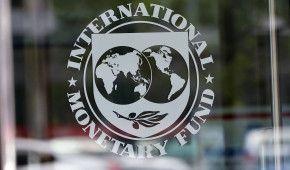 """""""Прогресс, безусловно, есть"""": председатель Нацбанка оценил шансы Украины получить второй транш МВФ"""