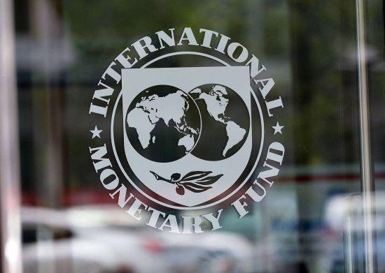 У МВФ анонсували повернення своєї місії до України