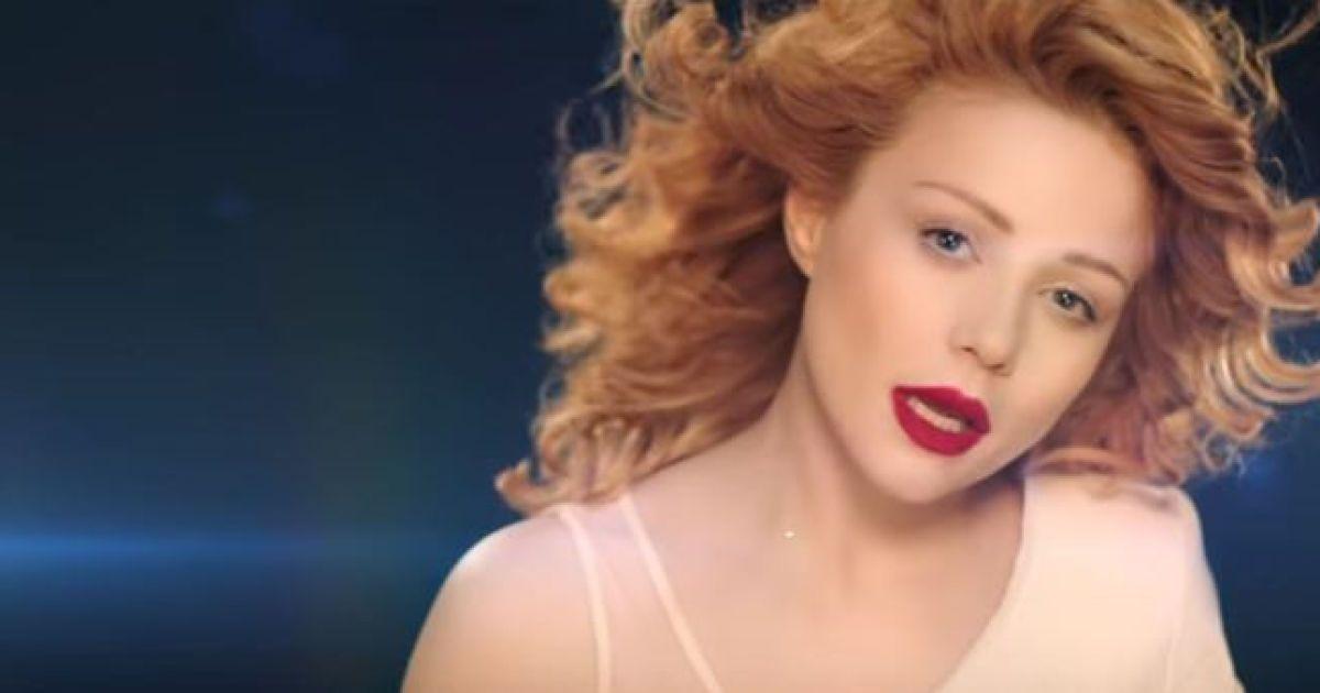@ скриншот з відео