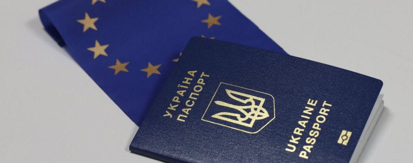 """У """"ДНР"""" мешканцям окупованих територій масово пропонують зробити біометричні паспорти - журналіст"""