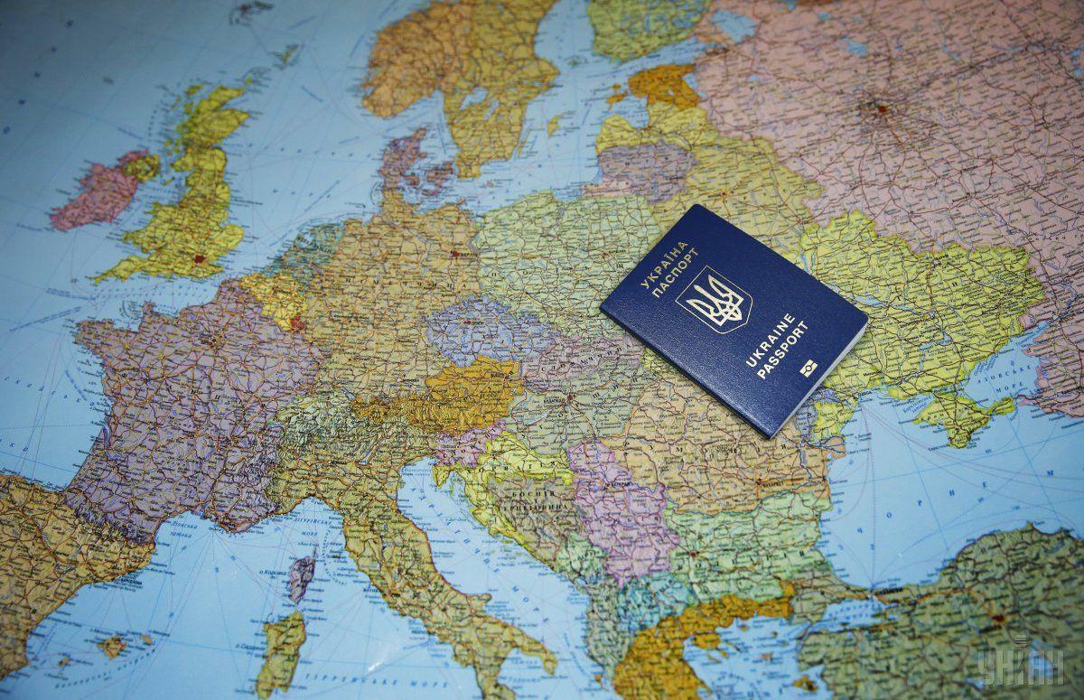 безвіз, біометричний паспорт, закордонний паспорт_10