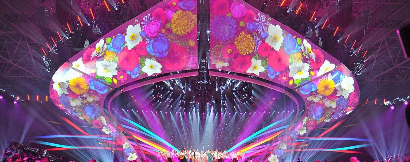 """Второй полуфинал """"Евровидения-2017"""": смотрите онлайн-трансляцию"""