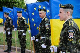 Украина и ЕС в ближайшее время подпишут соглашение о первом транше новой помощи в 1 млрд евро - постпред