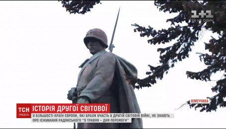 Великая Отечественная или немецко-советская война: что пишут о Второй мировой в учебниках мира