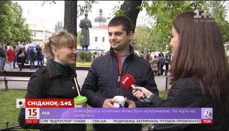 Чи бояться українські чоловіки жінок з високим IQ,