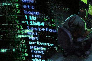 От WannaCry до Petya.A. Самые масштабные хакерские атаки в Украине и мире